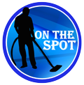 On the Spot Cleaning Services Waiheke